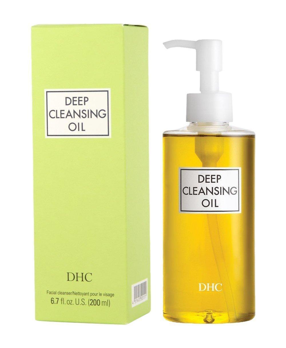 cleansing oil.jpg