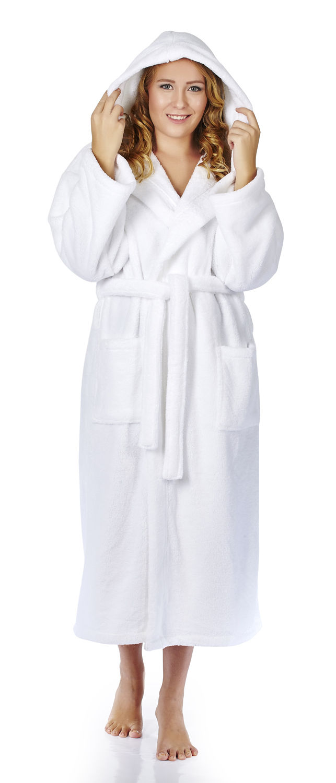 housecoat.jpg