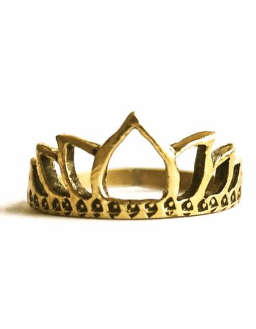 lotus ring saraswati.jpg