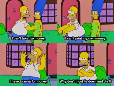 #relateable (image from https://www.finder.com.au/homer-simpsons-finance-quotes)