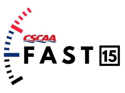 Get Fit - CSCAA Health & Wellness Committee