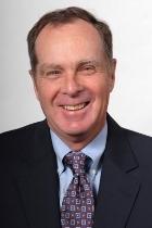 Bob Groseth