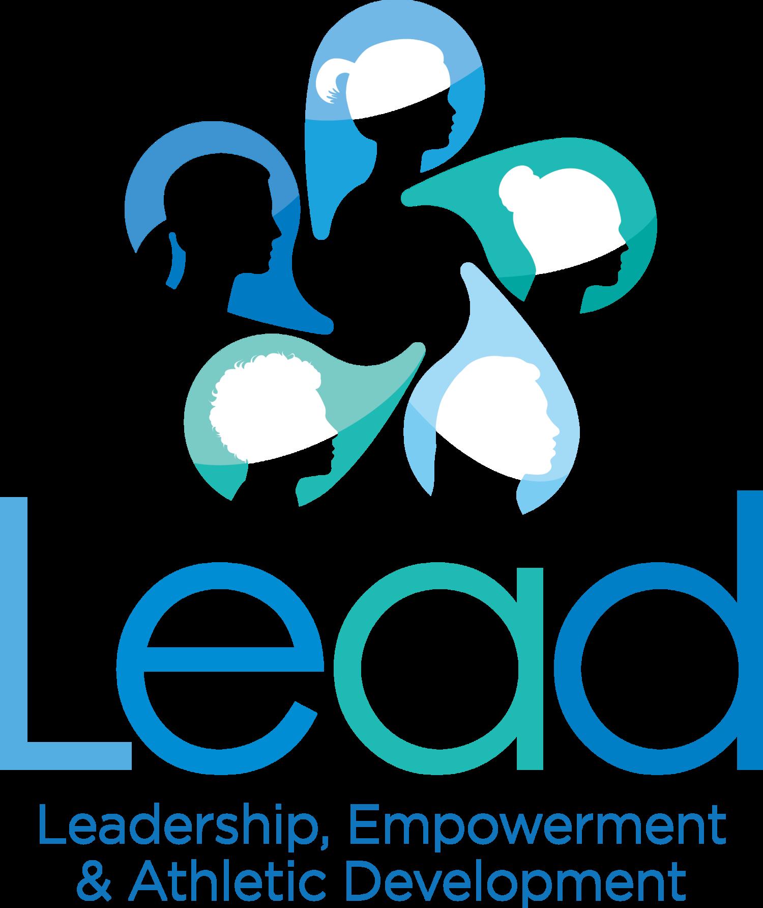 LEAD Sports Summit