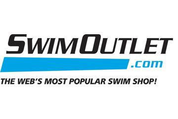 SwimOutlet-360.jpg