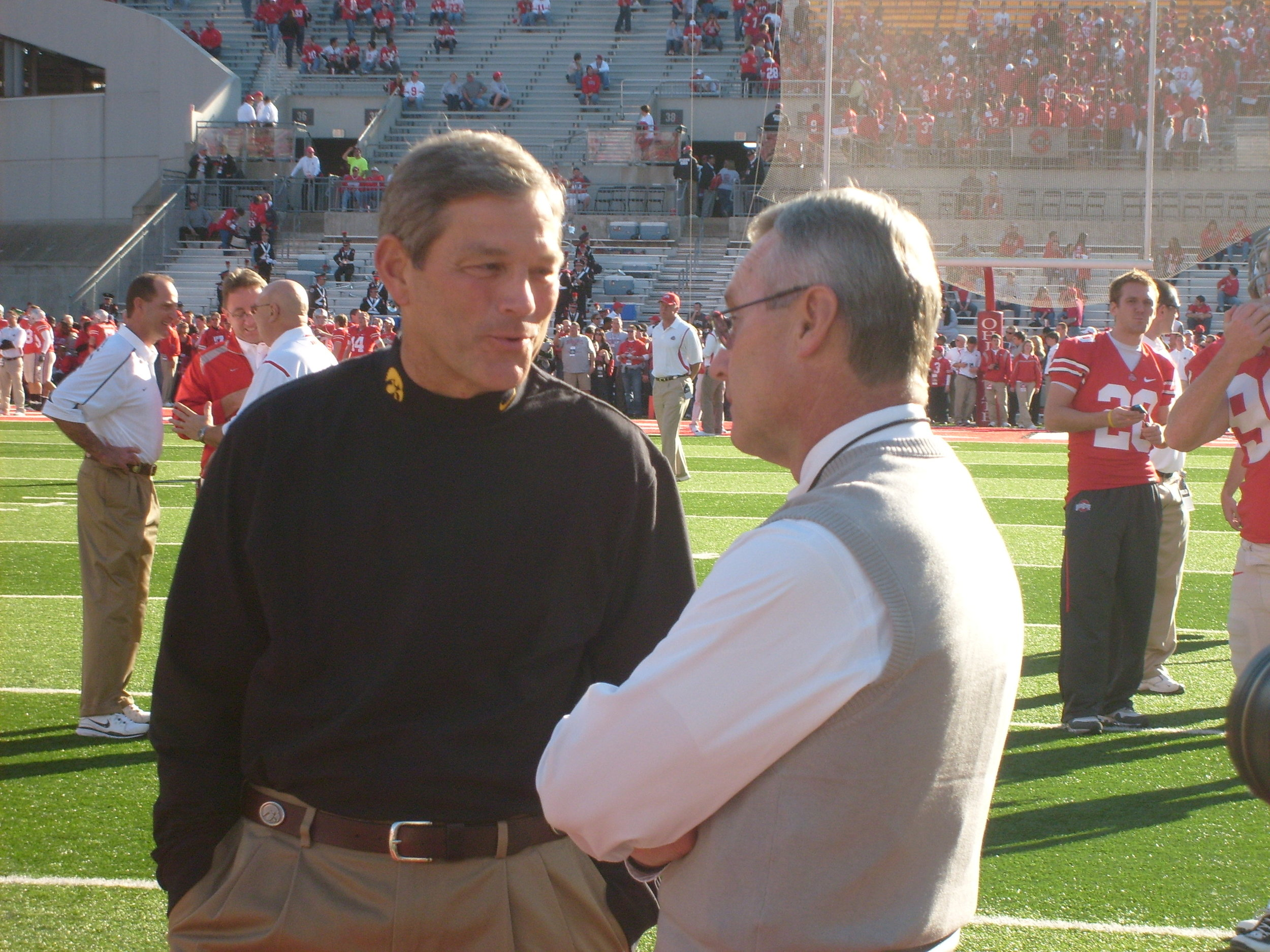 Ferentz_and_Tressel_1.jpg