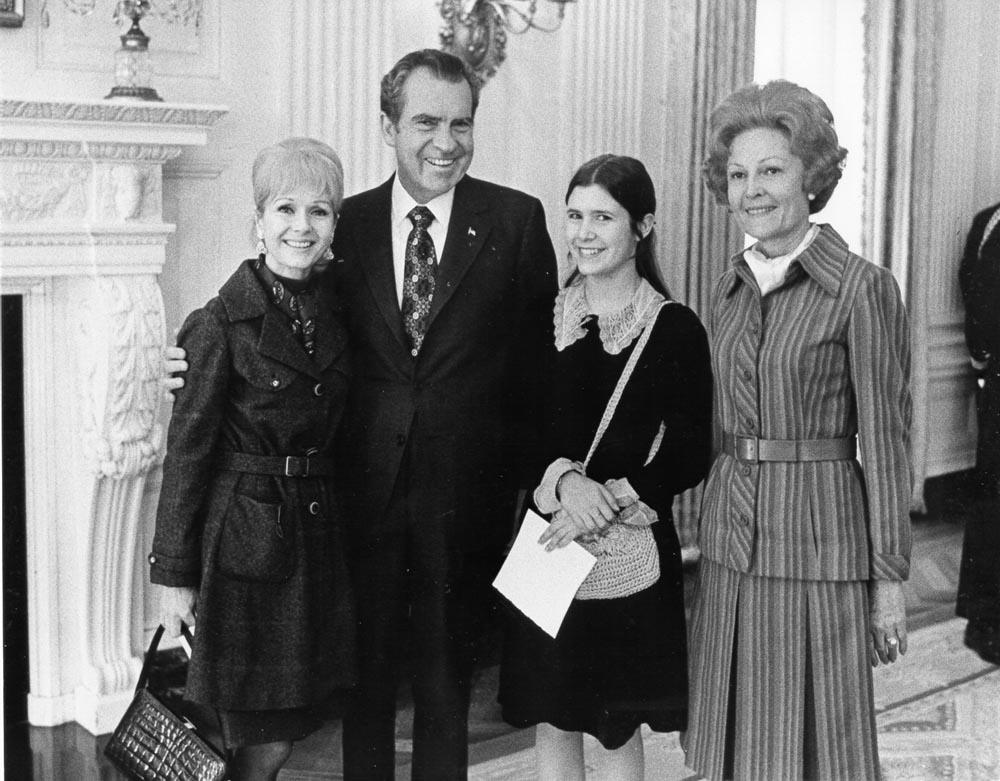 Nixon Fisher.jpg