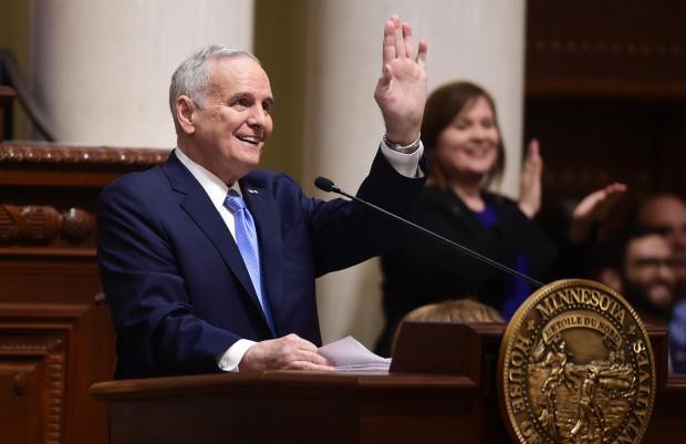 cst 10814 Gov Dayton State of the State