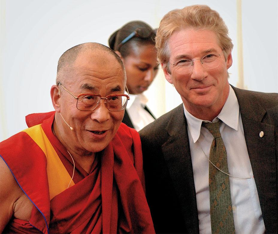 2517279SC008_dalai_lama