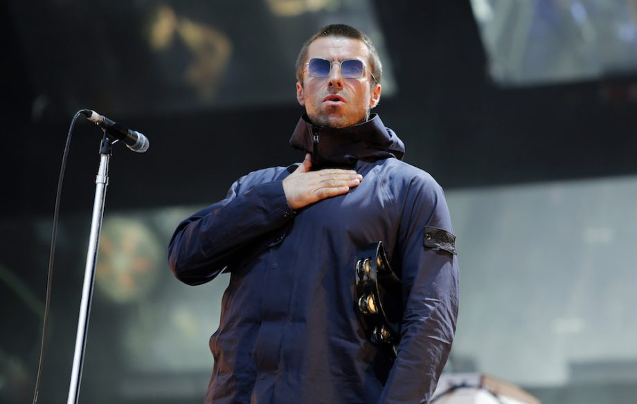 Liam-Gallagher-GettyImages-839930156-920x584.jpg