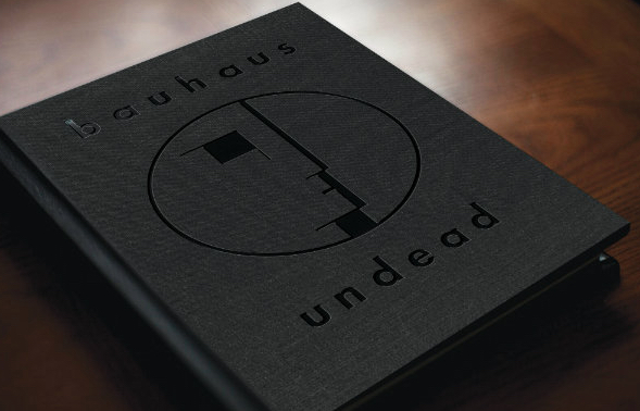 Bauhaus Undead.jpg