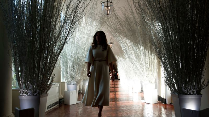 Trump White House Melania.jpg