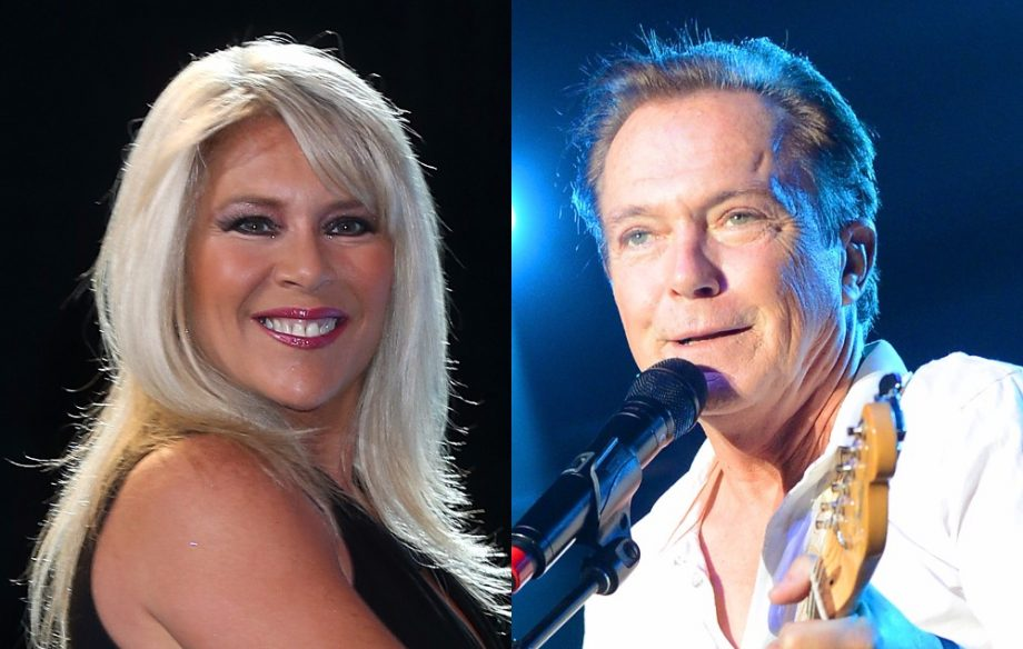 Samantha-Fox-David-Cassidy-920x584.jpg