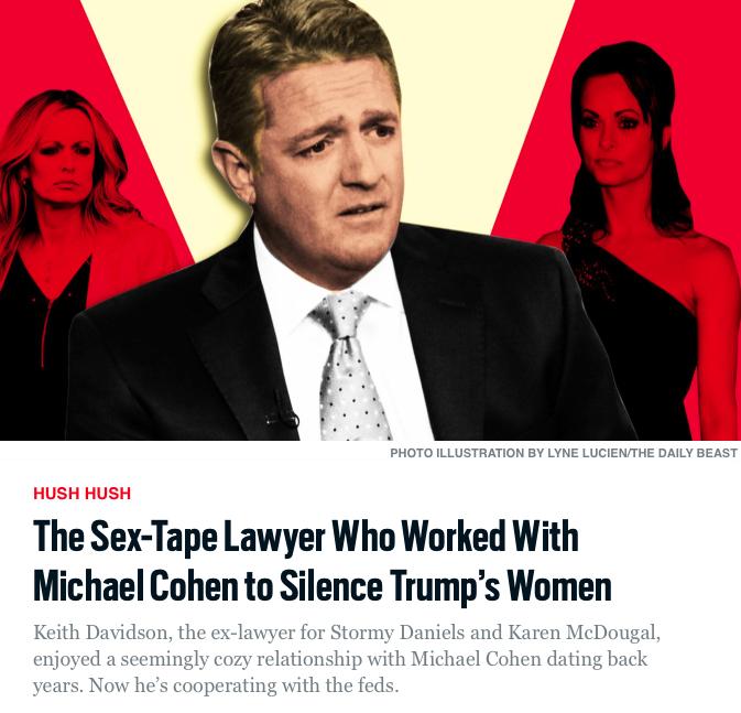 Sex Tape Lawyer.jpg