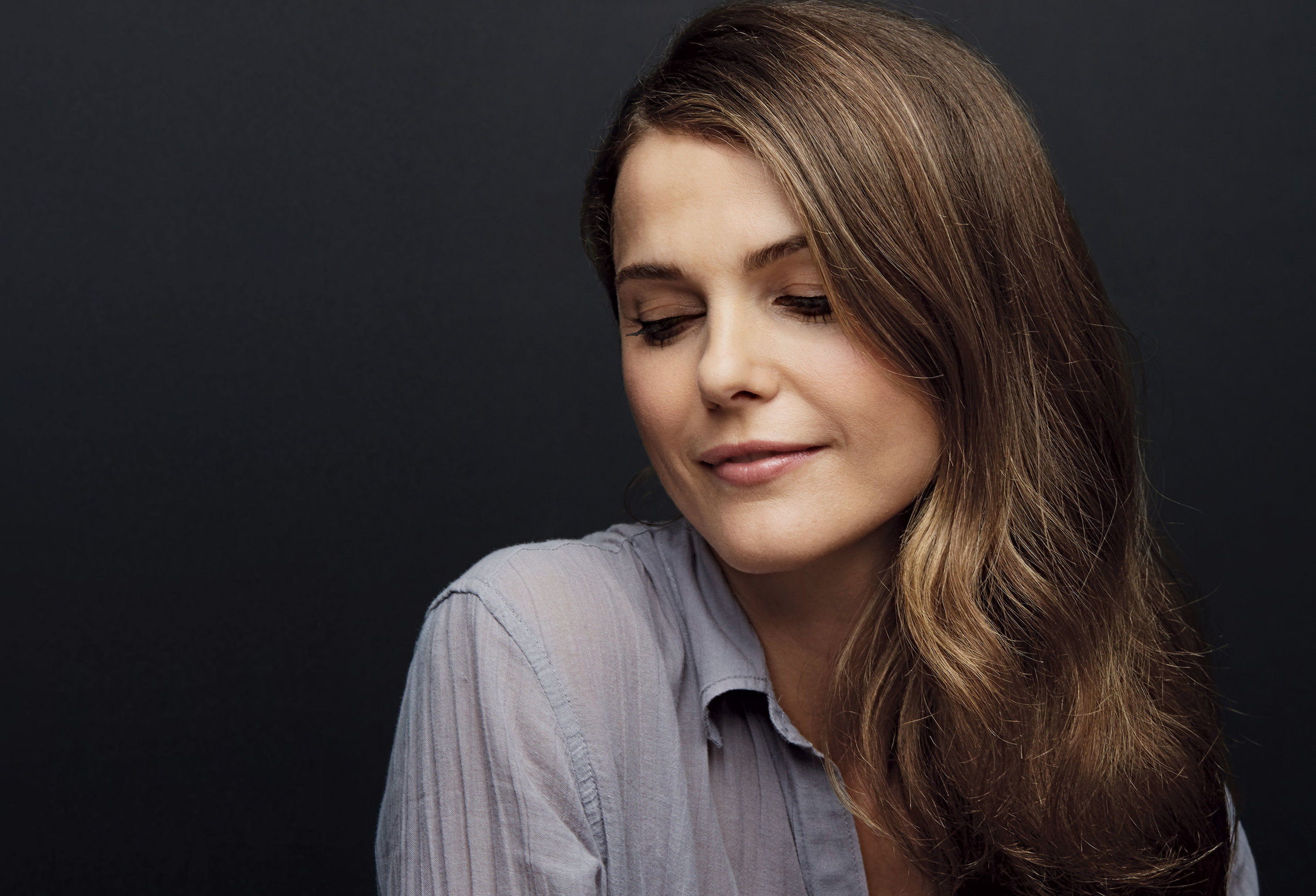 Keri-Russell-Pictures.jpg