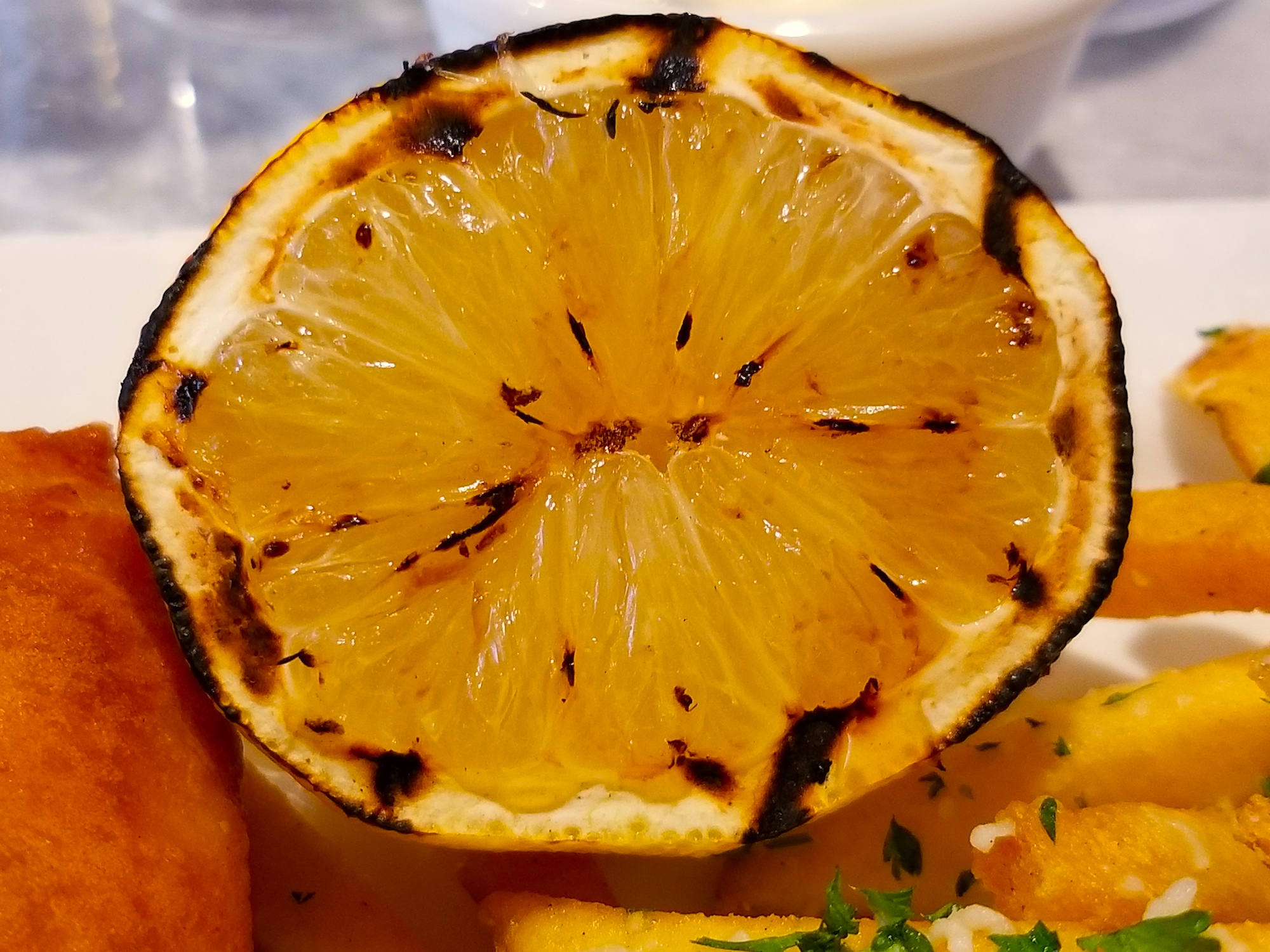 Grilled Lemon Half.jpg