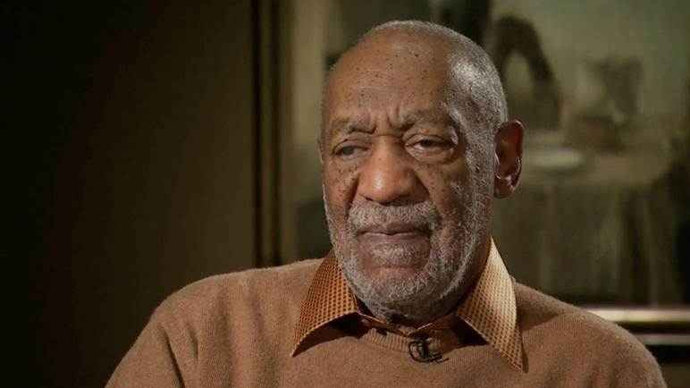 Cosby 2014.jpg