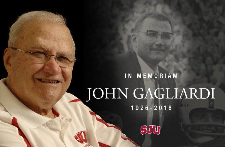 John Gagliardi.jpg