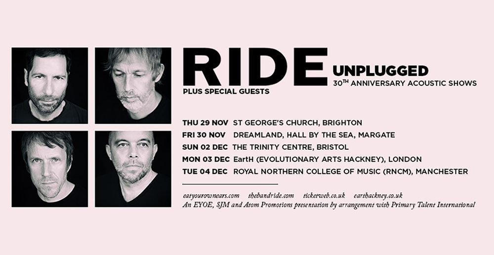 Ride-Tour-v2-For+Squarespace.jpg