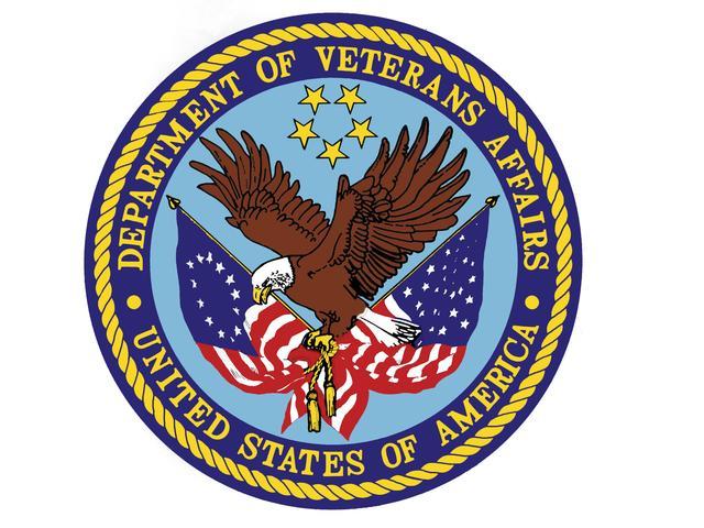 VA Emblem.jpg