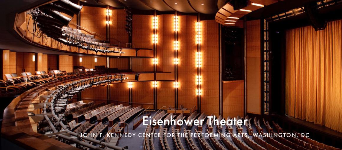 Eisenhower Theater.jpg