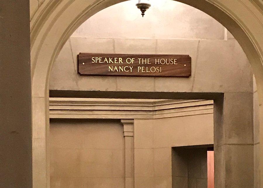 Speaker+Pelosi.jpg