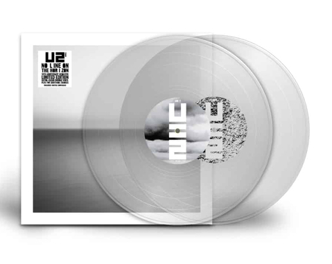U2 Vinyl.jpg