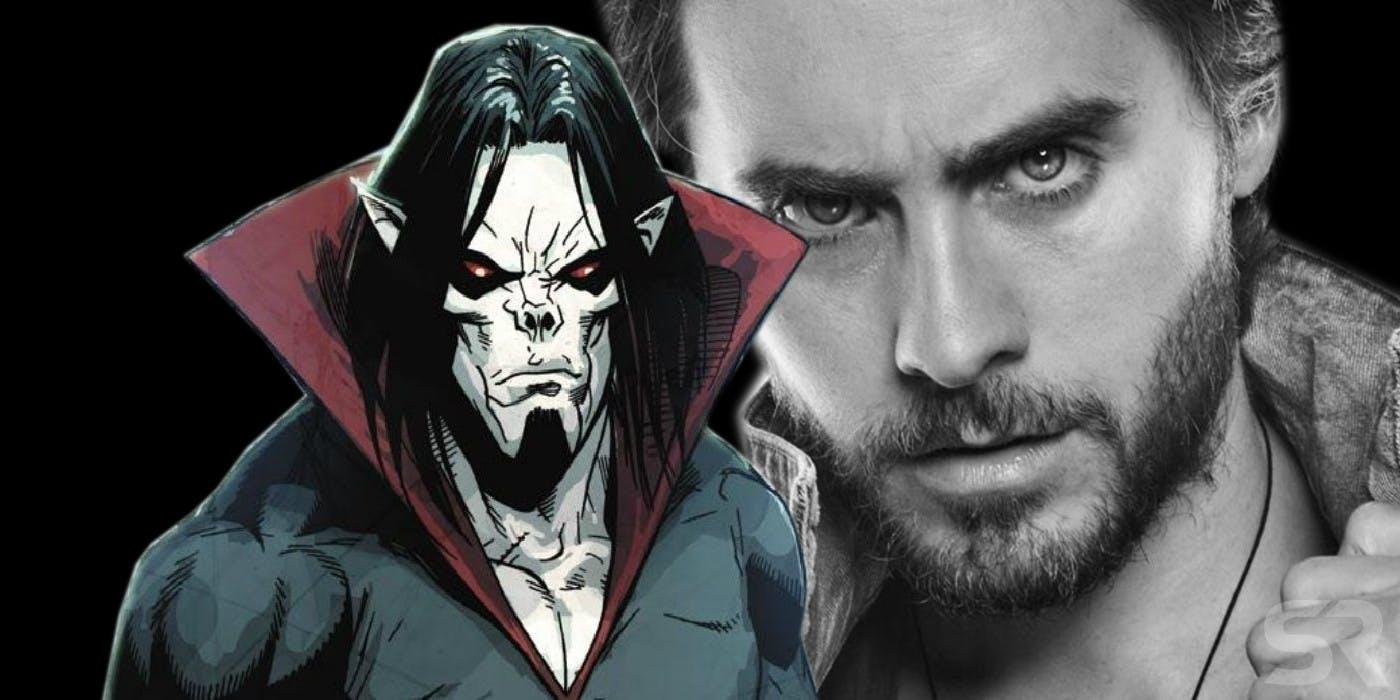 Morbius-Jared-Leto.jpg