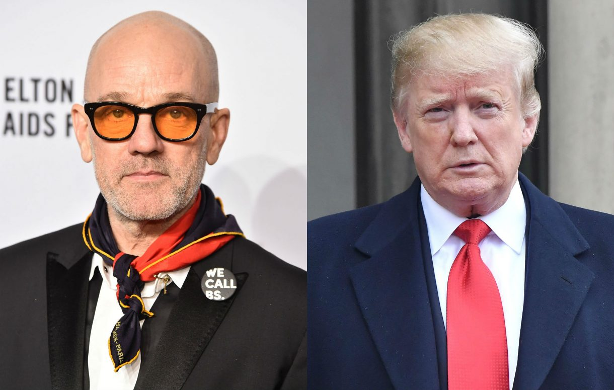 Stipe Trump.jpg