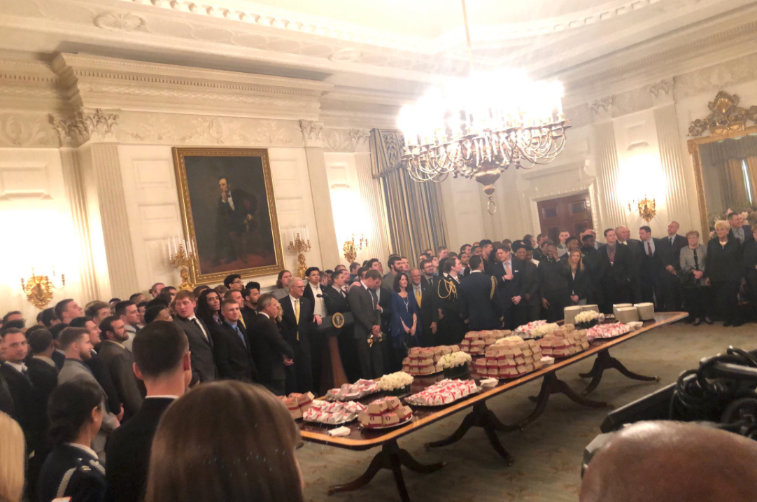 The White House in the Trump Era.jpg
