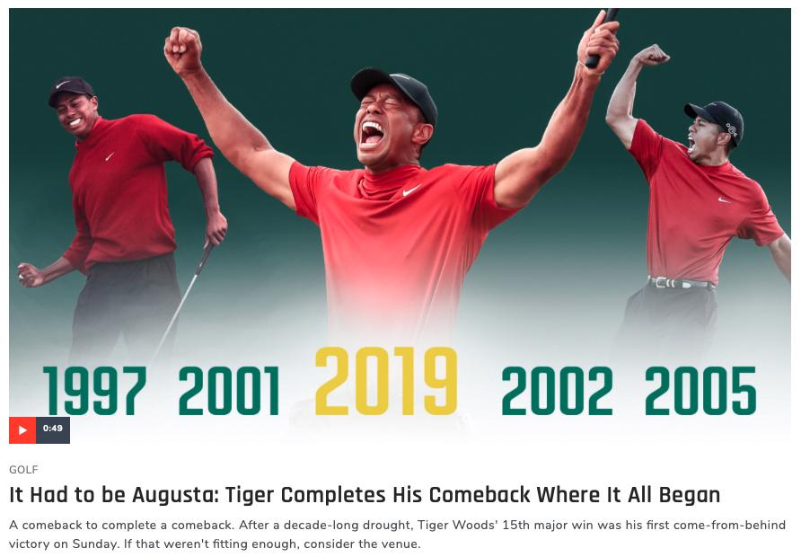 Tiger 4 14 2019.jpg