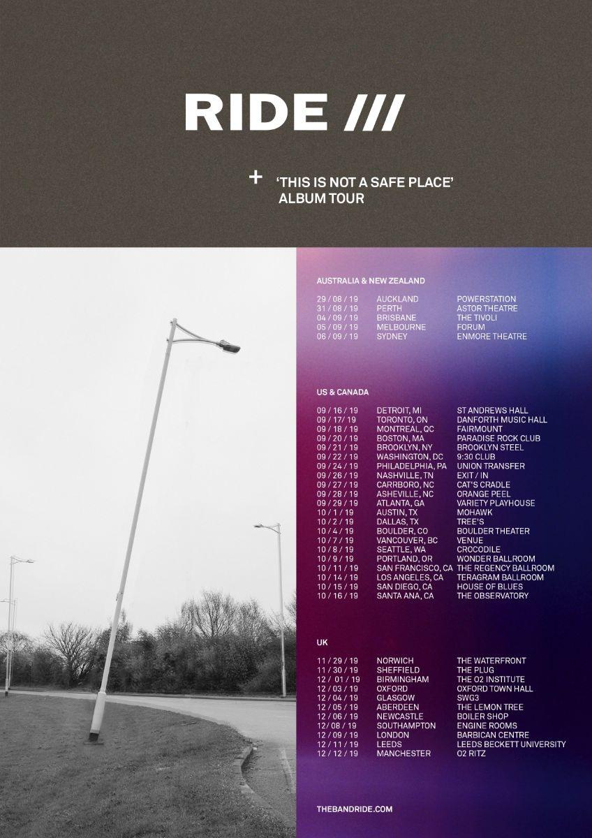 Ride+Tour.jpg