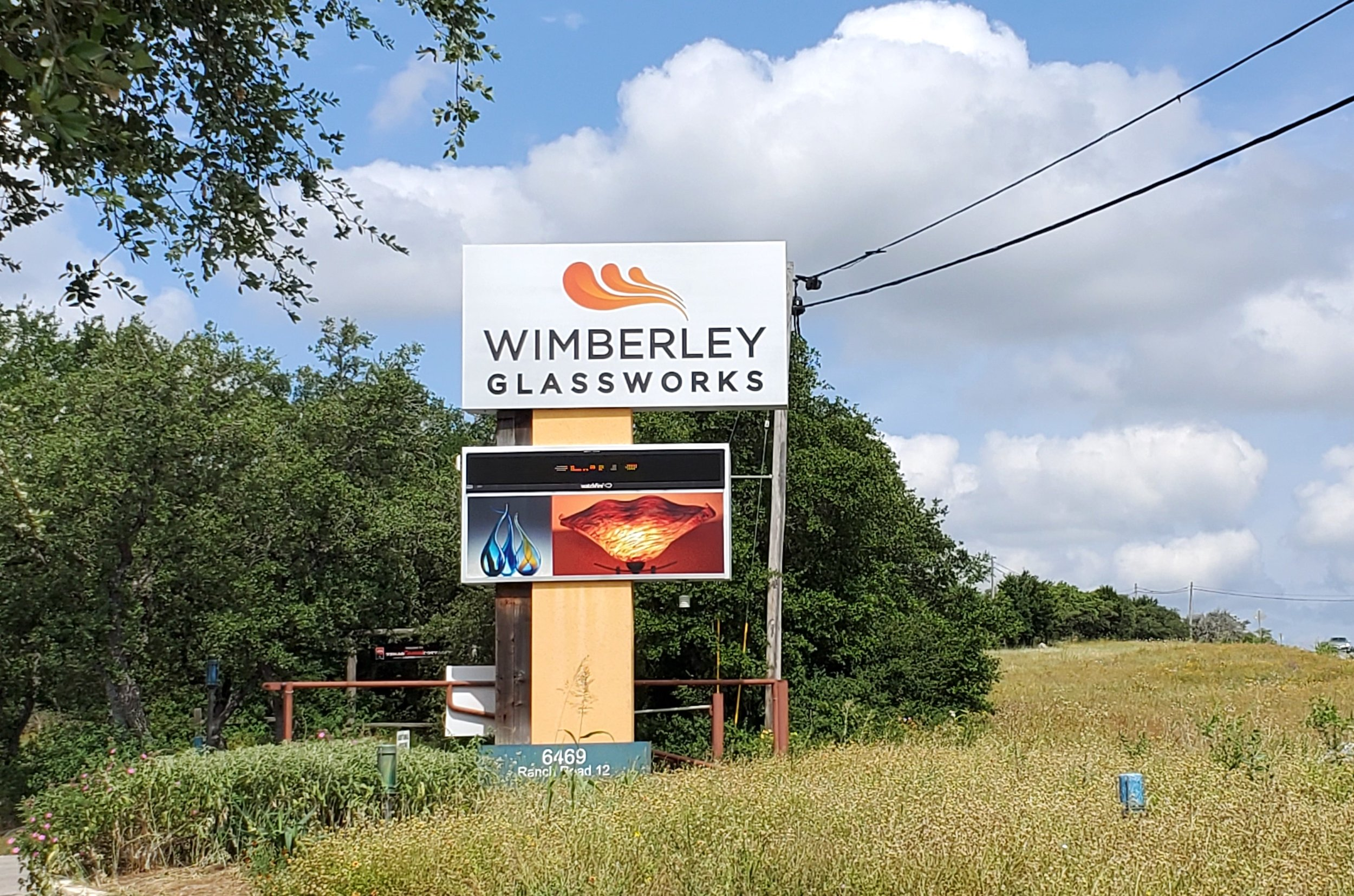 Wimberley Glass Works Front.jpg