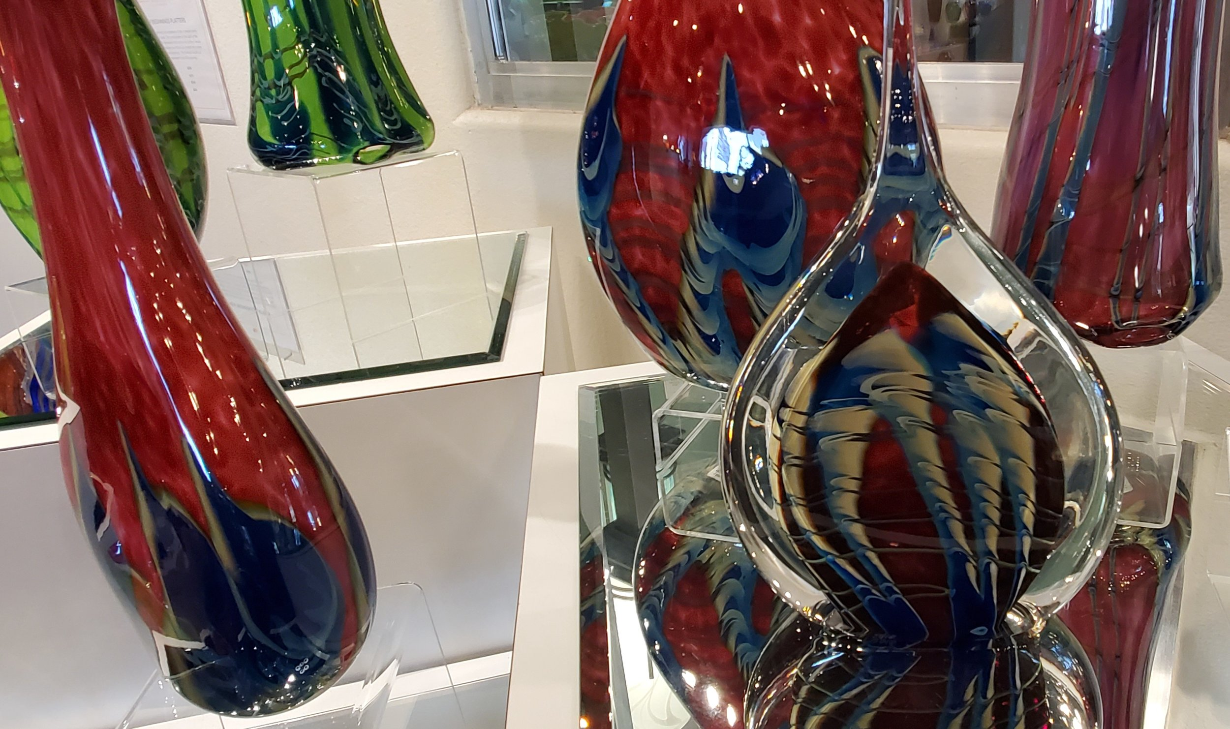 Wimberley Glass 02.jpg