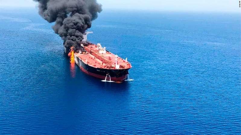 Oil Tanker.jpg