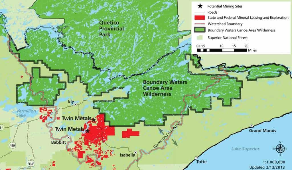 BWCA-Mining-Sites-Map-Dec2017-update2-1024x598.jpg