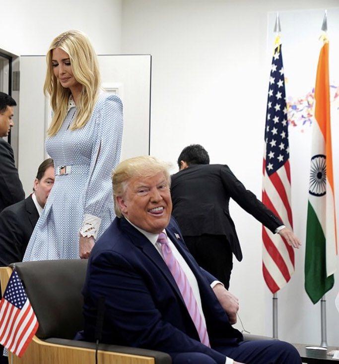 Lispy Trump.jpg