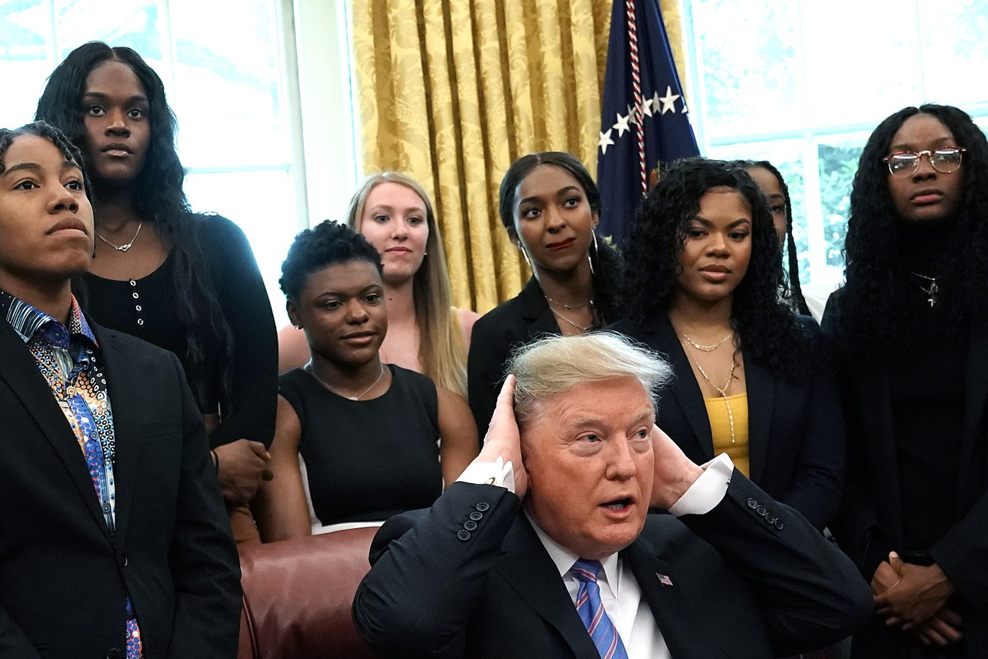 Trump With Baylor WB.jpg