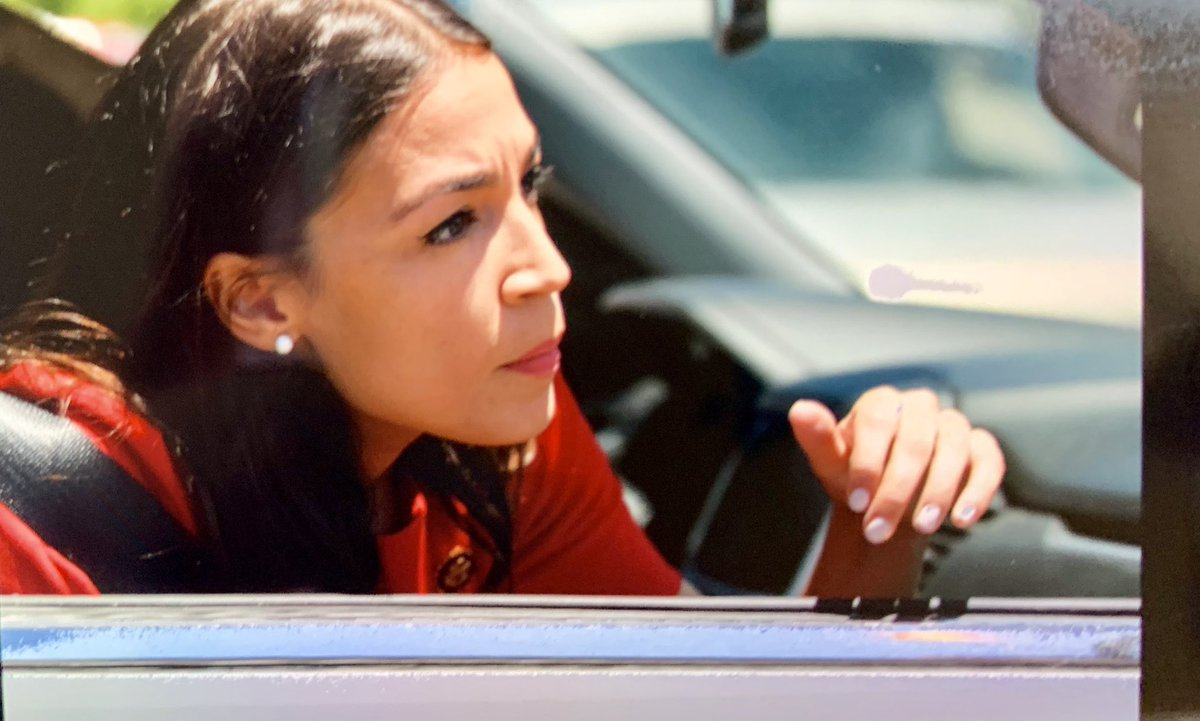 AOC on the border.jpg