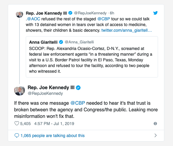 Joe Kennedy III.jpg