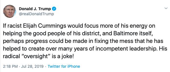 Trump 7 28 2019.jpg