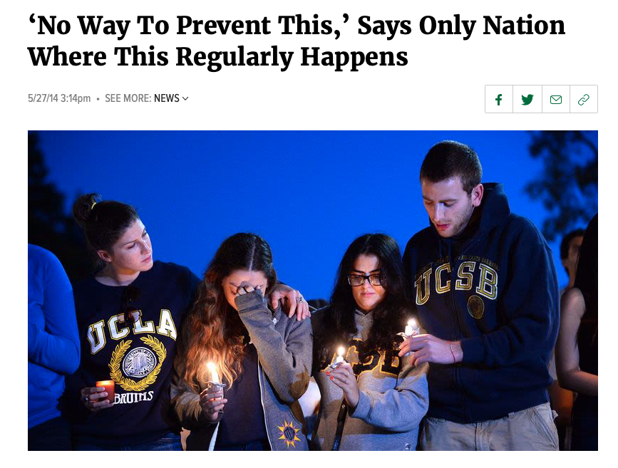 The Onion.png