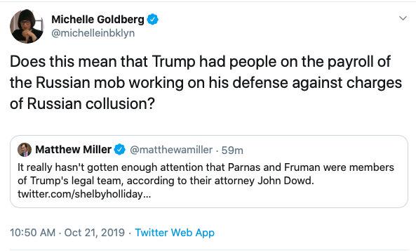 Trump Mob Ties.jpg
