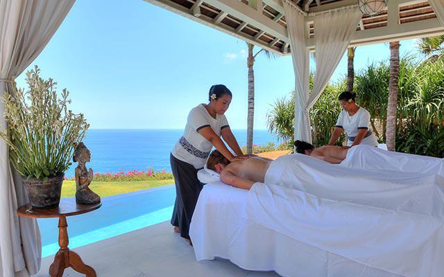 semara-spa-uluwatu-body-massage.jpg