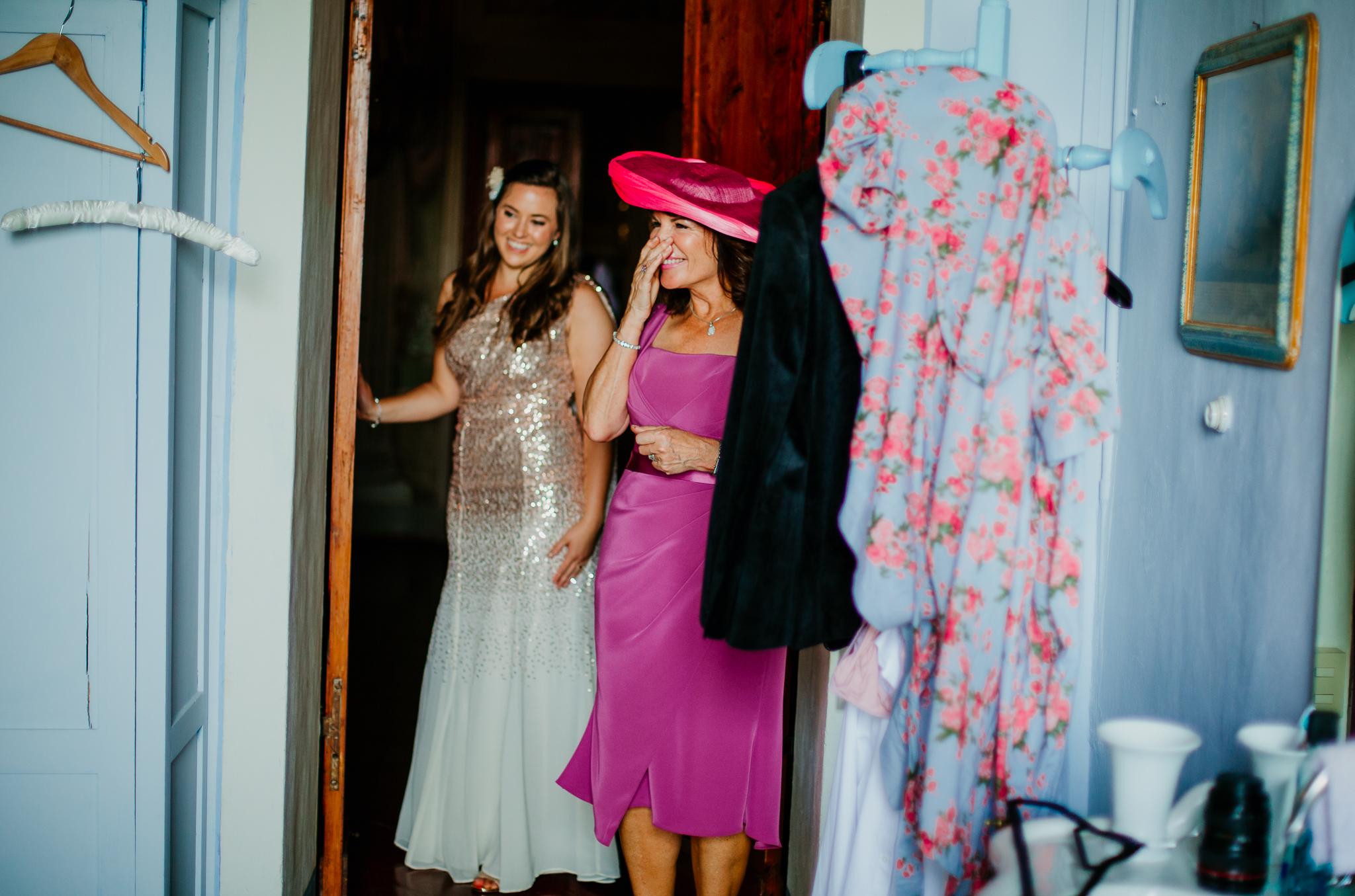 Kate&Seb-304.jpg