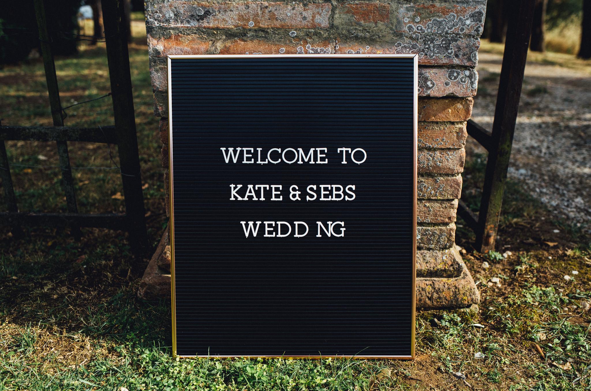 Kate&Seb-595.jpg