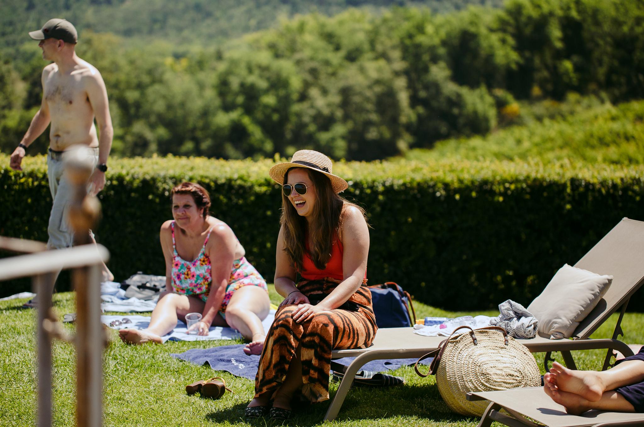 Kate&Seb-5.jpg