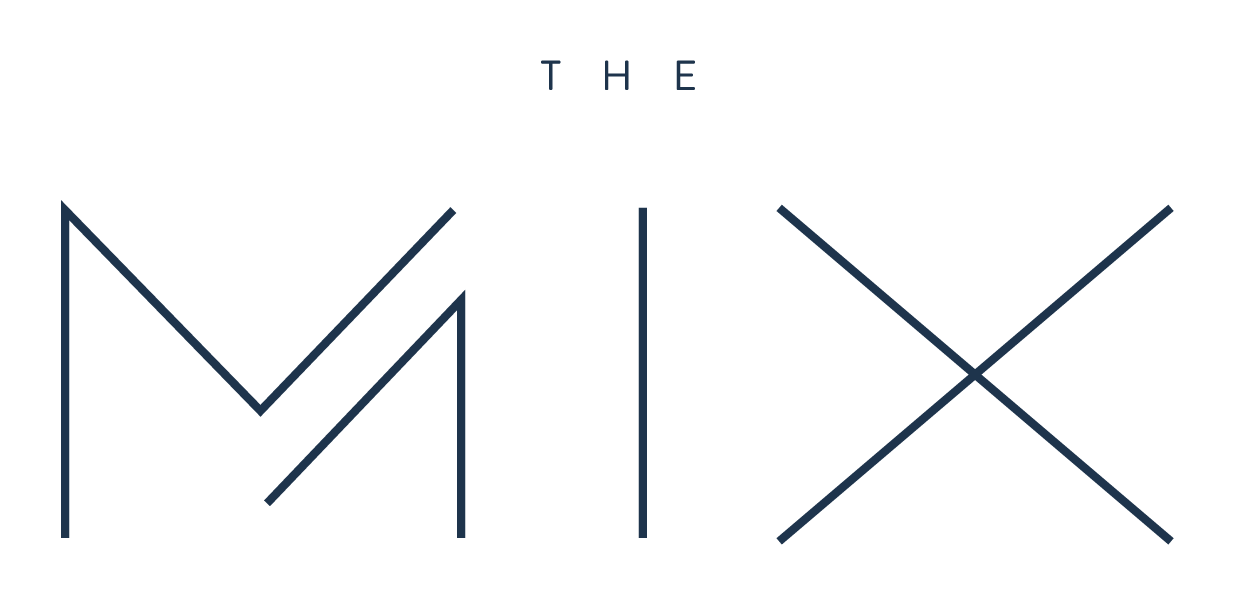 the-mix2.png