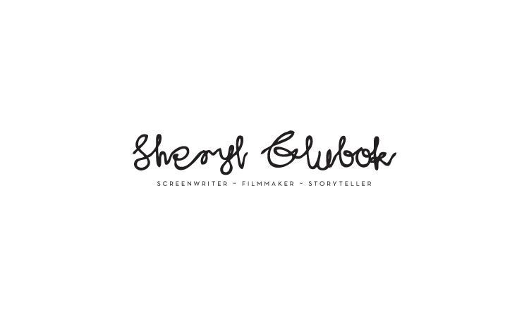 www.sherylglubok.com