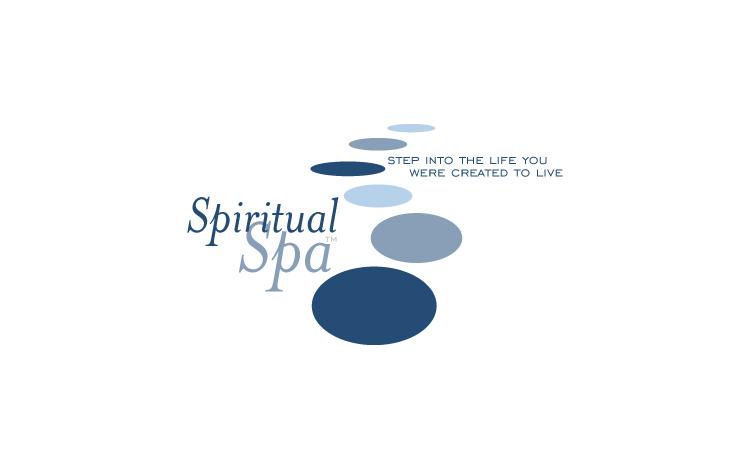 spa logo web.jpg