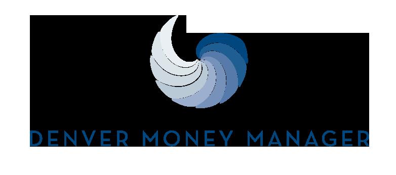 dmm logo.png